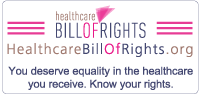 Healthcare Bill of Rights